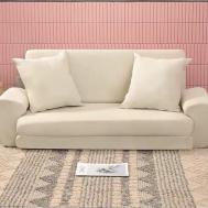 Stella's Choice lazy Sofa ( SLZC-016)