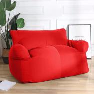 Stella's Choice Lazy Sofa (SLZC-017)