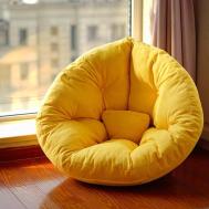 Stella's Choice Lazy Sofa (SLZC-018)