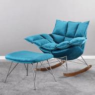 Stella's Choice Lazy Sofa (SLZC-023)