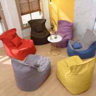 Stella's Choice Lazy Sofa (SLZC-026)