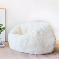Stella's Choice Lazy Sofa (SLZC-028)