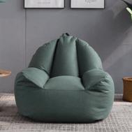 Stella's Choice Lazy Sofa (SLZC-029)