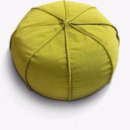 Stella's Choice Lazy Sofa (SLZC-031)