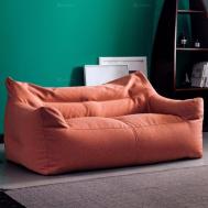 Stella's Choice Lazy Sofa (SLZC-035)