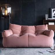 Stella's Choice Lazy Sofa (SLZC-037)