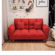 Stella's Choice Lazy Sofa (SLZC-038)