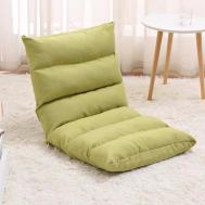 Stella's Choice Lazy Sofa (SLZC-039)