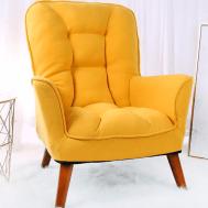 Stella's Choice Lazy Sofa (SLZC-041)