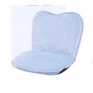 Stella's Choice Lazy Sofa (SLZC-042)
