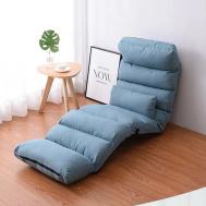 Stella's Choice Lazy Sofa (SLZC-045)