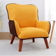 Stella's Choice Lazy Sofa (SLZC-046)