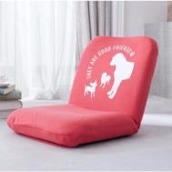 Stella's Choice Lazy Sofa (SLZC-047)
