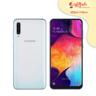 Samsung Galaxy A50 (4GB, 64GB)