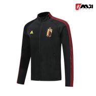 Adidas Belgium Jacket (BGJ01)