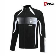 Adidas Juventus Jacket (JJ01) Black