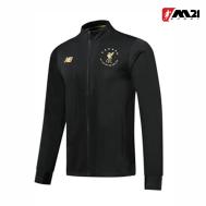 New Balalnce Liverpool Jackets (LJ01)