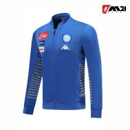 Nike Napoli Jacket (NJ01)Blue