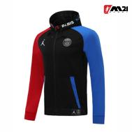 Nike PSG Jacket (PSGJ01)