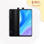 Huawei Y9s (6GB, 128GB)