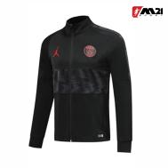 Nike PSG Jacket (PSGJ02)