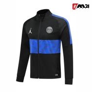 Nike PSG Jacket (PSGJ03)
