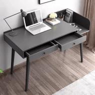 Stella's Choice Study Desk (SSDC-006)