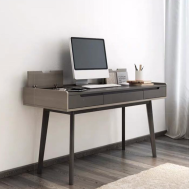 Stella's Choice Study Desk (SSDC-009)