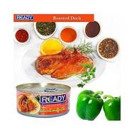 Ready Roasted Duck 100Gm