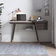 Stella's Choice Study Desk (SSDC-015)