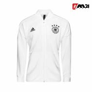 Adidas Germany Jacket (GJ01) White