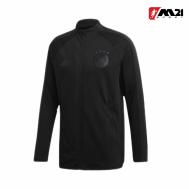 Adidas Germany Jacket (GJ02)
