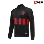 Nike Atletico Madrid Jacket (AMJ01)