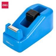 deLi Tape Accessories (E811)