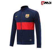Nike Barcelona Jacket (BJ03)