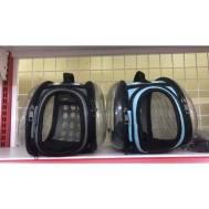 Carrier Bag (S)