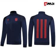 Adidas Bayern Munich Jacket (BMJ01)