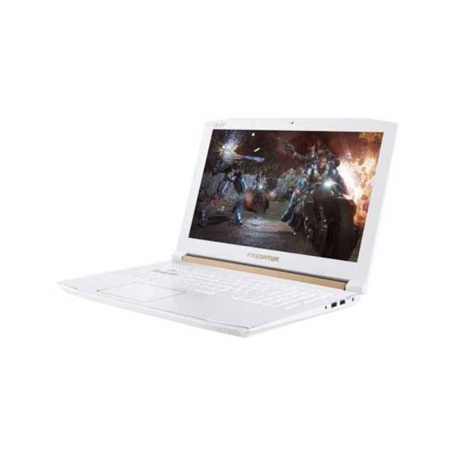 Acer Predator Helios 300 Special Edition (White) (PH-315)