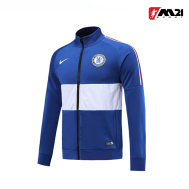 Nike Chelsea Jacket (CHJ06) Blue