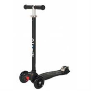 Monument Maxi Micro Classic Scooter-Black(7640108561824)