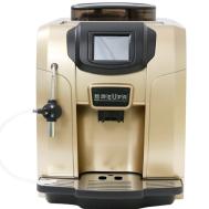 EUPA Fully automatic Coffee Machine (1426E)