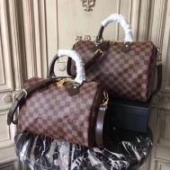 Louis Vuttion Bag - 40282