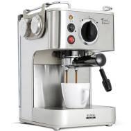 EUPA Coffee Machine Pressure Type (1819A Silver)
