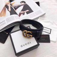 Gucci Belt  - 4456