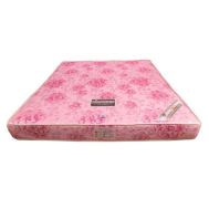 Sein & Mya Diamond Mattress (Double Queen) (1614891)
