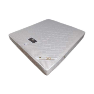 Sein & Mya Butterfly Hotel Class Mattress (Double Queen) ( 1603806)