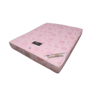 Sein & Mya Butterfly Classic Mattress(Queen) (1603674)