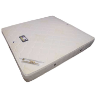 Sein & Mya Angle Deluxe Mattress (Double King) (3623115)