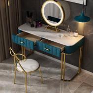 Stella's Choice Dressing Table 80x40x75cm (SDTC-019)