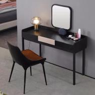 Stella's Choice Dressing Table 90x45x76cm (SDTC-023)